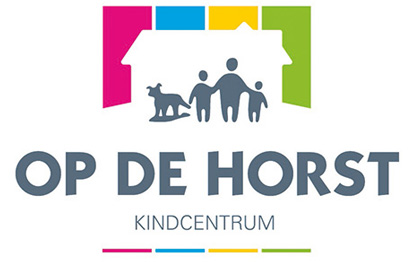 Kindcentrum Op De Horst